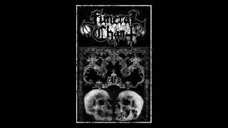Funeral Chant (US) - Funeral Chant (2017)