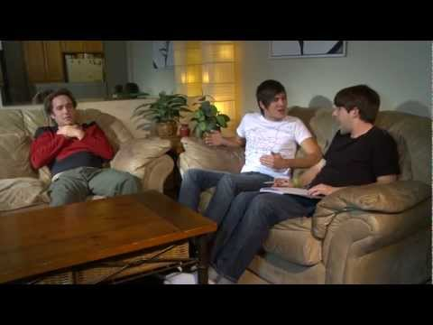 Real Death Note EXTRAS! (видео)