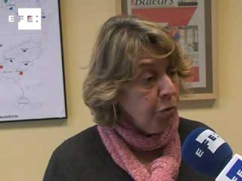 El PSOE balear asegura que ningún profesional perderá su empleo por motivo de la lengua  .