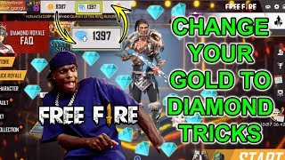 how to change name in free fire without diamonds in tamil - TH-Clip
