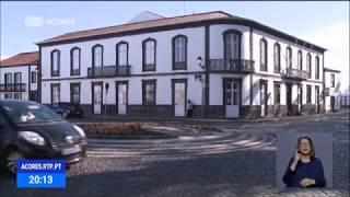 18/05: Ilha Graciosa avança no processo de desconfinamento