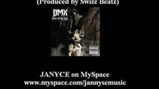 DMX - Baby Motha feat. Janyce