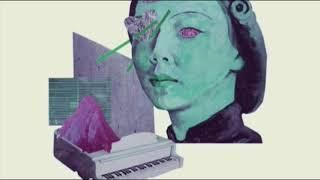 Human Resources - Sylvia