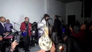 Konbien Tan Papa'w Deklarem Lage Djakout#1 live 12/31/16