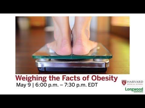 Dormind mai mult pierdeți în greutate