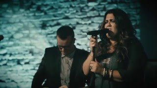 No Not One (En vivo) - Casting Crowns (Video)