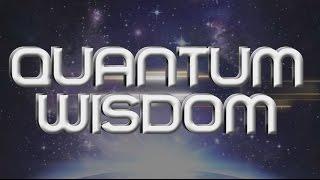 Quantum Wisdom Trailer HD