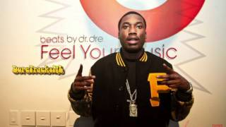 Meek Mill - Str8 Like That (Ft 2 Chainz & Louie V)