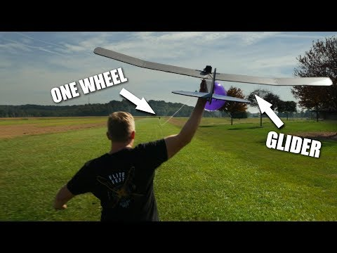 one-wheel-glider-tow-gone-wrong--flite-test
