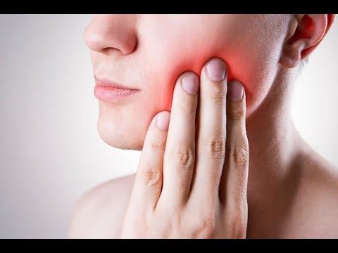 Jak wziąć detraleks hemoroidów wewnętrznych