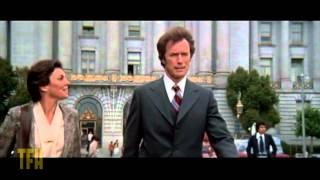 The Enforcer (1976) Video
