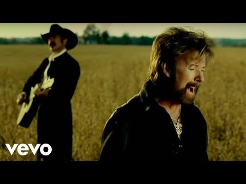 Believe (2005) (Song) by Brooks & Dunn