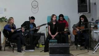 Banda Delilah - Linger (Cranberries cover)