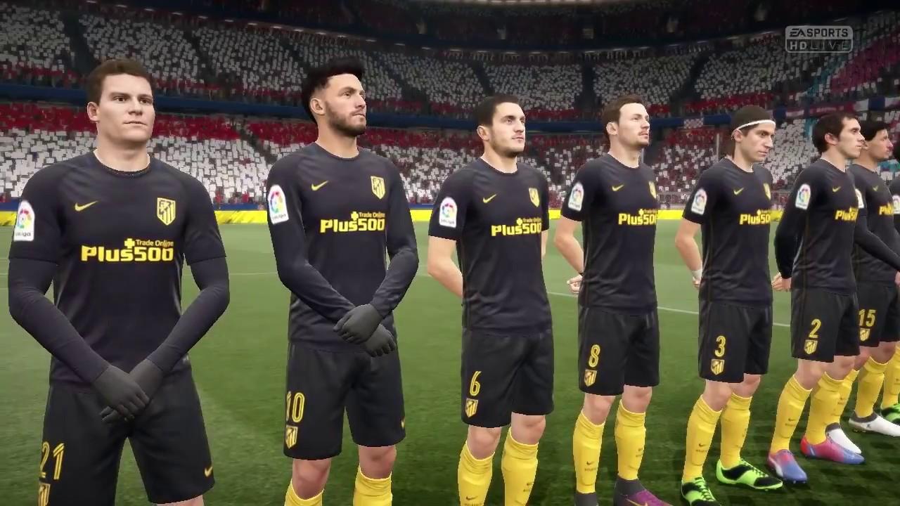 Fifa express