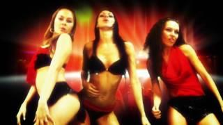 "Клип ""ТЁЛКИ"" от группы SAZH (С.А.Ж.) - короткая версия!!!"