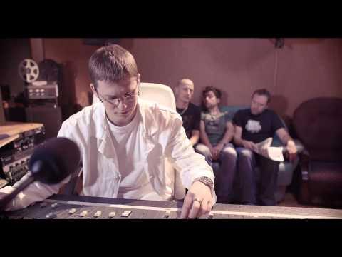 Wohnout - LSD (OFFICIAL VIDEOCLIP)