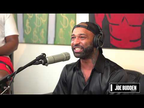 Swae Lee Claps Back At Us   The Joe Budden Podcast