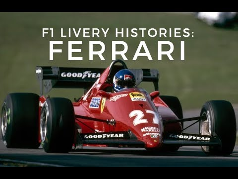 This is How Ferrari Became The Most Prolific F1 Team