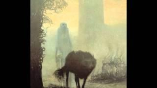 Subsonica - Stagno (hidden track L'eclissi - Corpo Celeste)