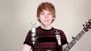 Chase Goehring - Hurt