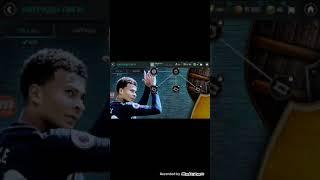 1 часть видео про игры