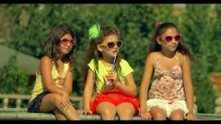 Mery Kocharyan - Vonts Hamozem [Official Music Video]