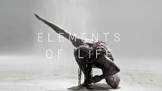 Elements of Life: Air, Earth, Water, Metal, Fire - Contemporary Dance Choreography | Momo Sanno