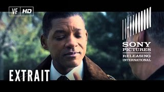 Trailer of Seul contre tous (2015)