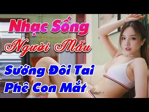 nhac-song-thinh-hanh-2020-lk-nhac-song-tru-tinh-suong-doi-tai-phe-con-mat