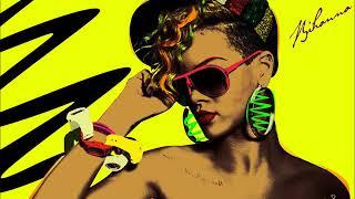 Rihanna (3D AUDIO)   Rude Boy