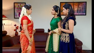 #Bhagyajathakam | Episode 12 - 07 August  2018 | Mazhavil Manorama