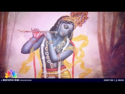 Download 7 Chakra mp3 song from Mp3 Juices
