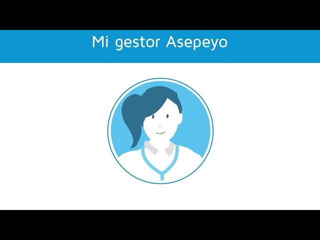 Asepeyo lanza la primera aplicación para asesores laborales