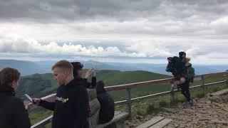 Film do artykułu: Bon turystyczny: Polacy...