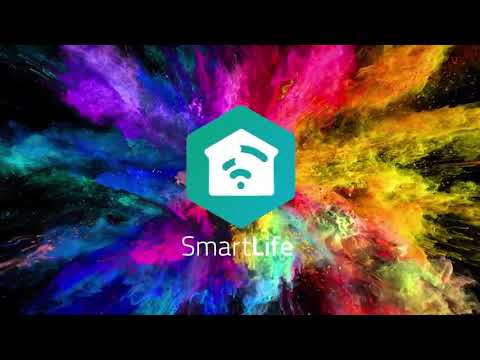 NEDIS SmartLife