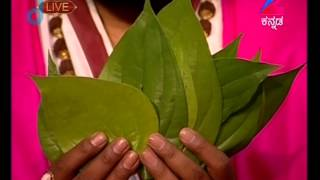 Maharishi Vaani - ಮಹರ್ಷಿ ವಾಣಿ   Devotional Show   Epi 222   Mar 02, 2015   Best Scene   #ZeeKannada