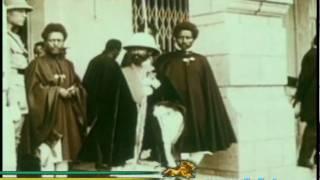 Tarrus Riley King Selassie H I M -( VIDEO IN HD)♫