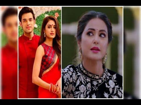 Prerna to marry Mr. Bajaj in 'Kasautii Zindagii Kay' after Komolika's exit; Here's the REASON!