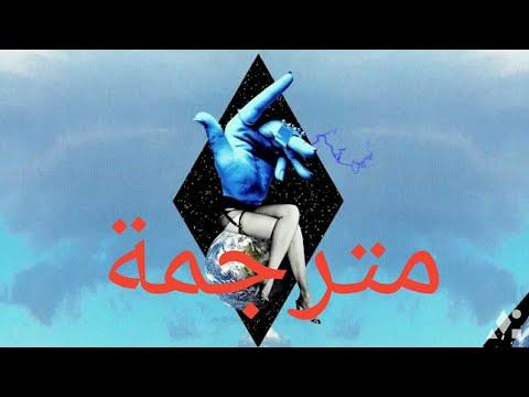Clean Bandit -  Solo مترجمة للعربية -  feat.Demi Lovato 2018 . مترجمة