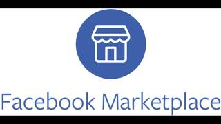 FACEBOOK MARKETPLACE SELLER RANKING