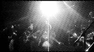 "De Acero - Tributo a EXTREMODURO ""Video promocional 2009"""