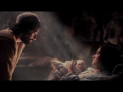 Nicolae Guta & Nicoleta Guta – Laudati pe Dumnezeu [Colinde 2018] Video