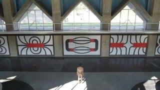 Adolfo Suicide - Nacho Vegas  (Video)