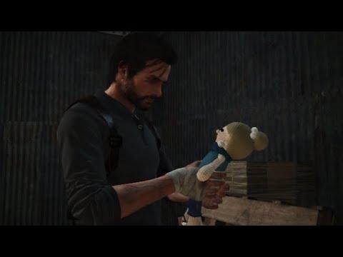 Dmitry di parate lanticodificatore come smettere di bere per sempre per scaricare
