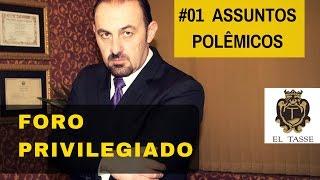 Adel El Tasse
