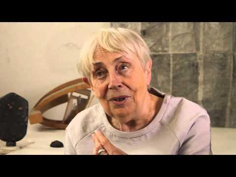 Vidéo de  Elzbieta