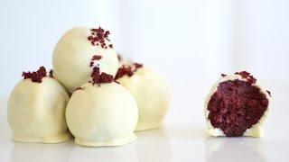white chocolate cream cheese icing for red velvet cake