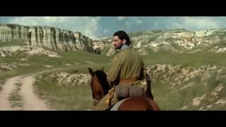 The Ottoman Lieutenant Teaser Fragman