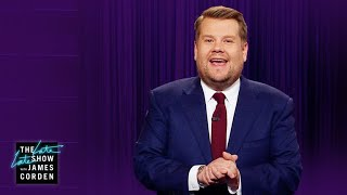 Who the Hell Wrote This Monologue? - Video Youtube