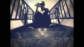 Joss Stone-Then You can Tell Me Goodbye-Choreo by Kidd
